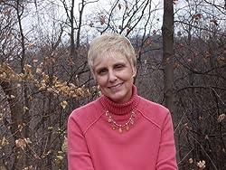 Sharon L. Clemens