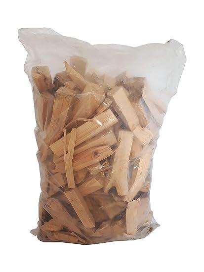 Horno leña seca (ideal para cocinas, quemadores de madera & de chimenea – 3
