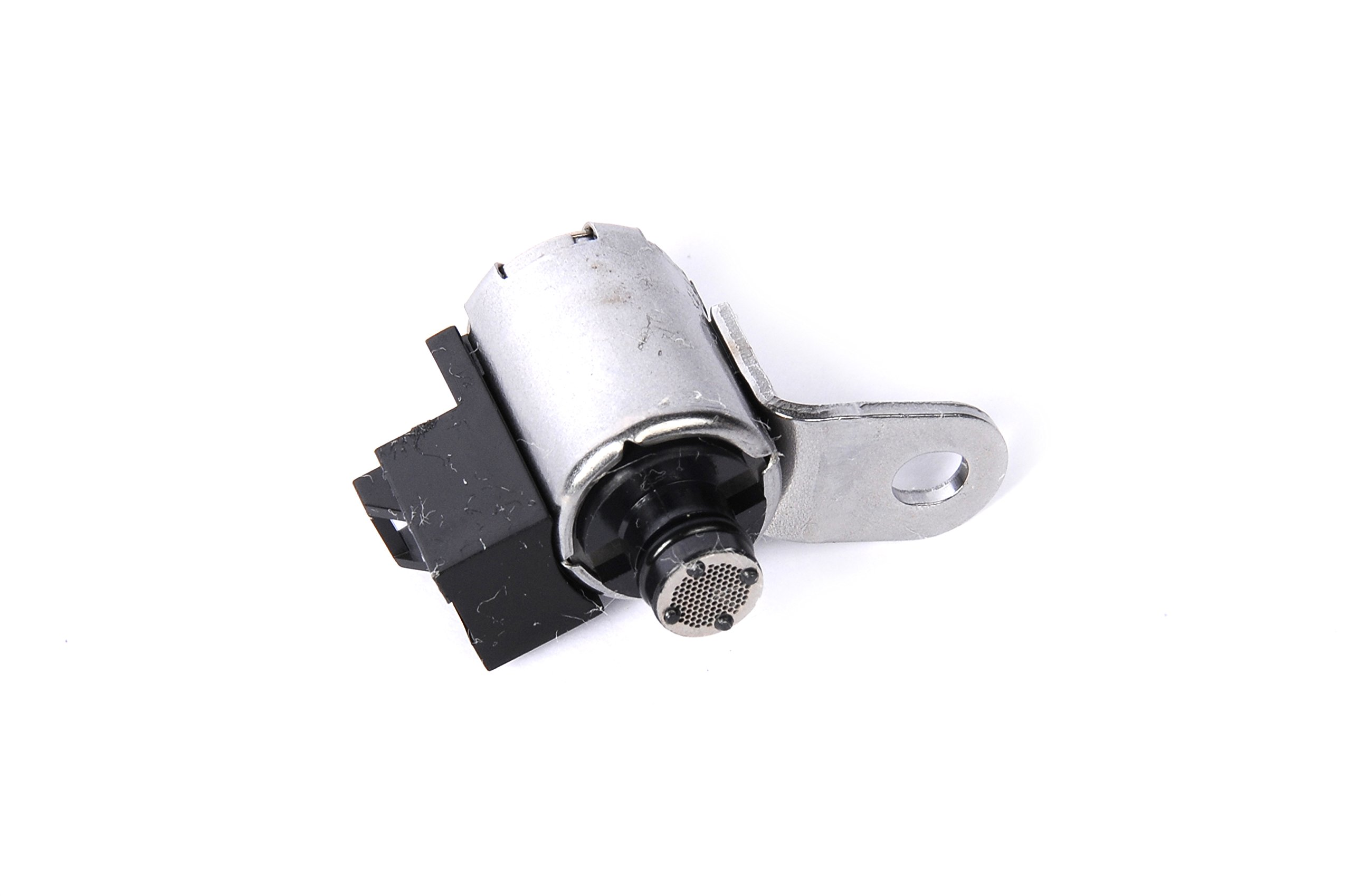 ACDelco 24226311 GM Original Equipment Automatic Transmission Reverse and 1st Shift Solenoid Valve