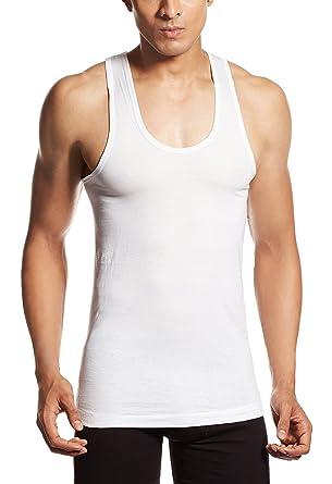 Poomex vests online dating