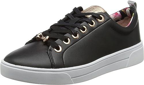 Ted Baker Women's Kellei Shoes: Amazon