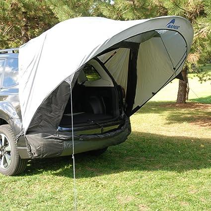 Napier Sportz Cove 61000 SUV Tent & Amazon.com : Napier Sportz Cove 61000 SUV Tent : Sports u0026 Outdoors