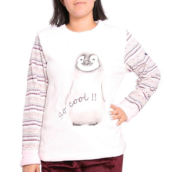 Pijama Privata Pingu