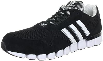 3e12b93914a2f adidas Originals Mega Torsion V25011 E Flex Men's Trainers Black ...