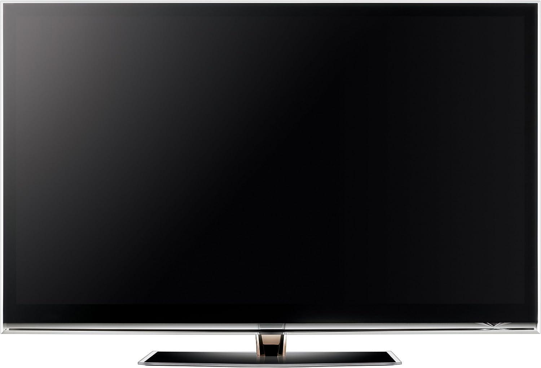 LG 47LE8500- Televisión Full HD, Pantalla LED 47 pulgadas: Amazon.es: Electrónica