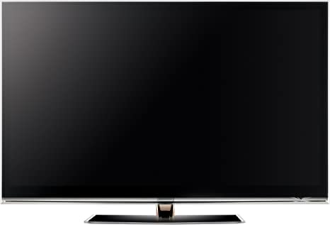 LG 55LE8500- Televisión Full HD, Pantalla LED 55 pulgadas: Amazon.es: Electrónica