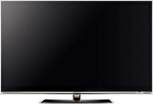 LG 47LE8500- Televisión Full HD, Pantalla LED 47 pulgadas ...