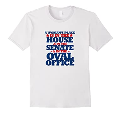 mens a womans place is in the house senate and oval office shirt 3xl white amazoncom white house oval office