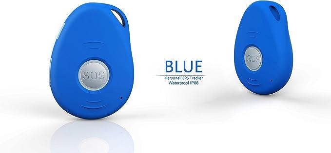 Externo GPS/GSM antena GPS Tracker, combustible Sensor remoto ...