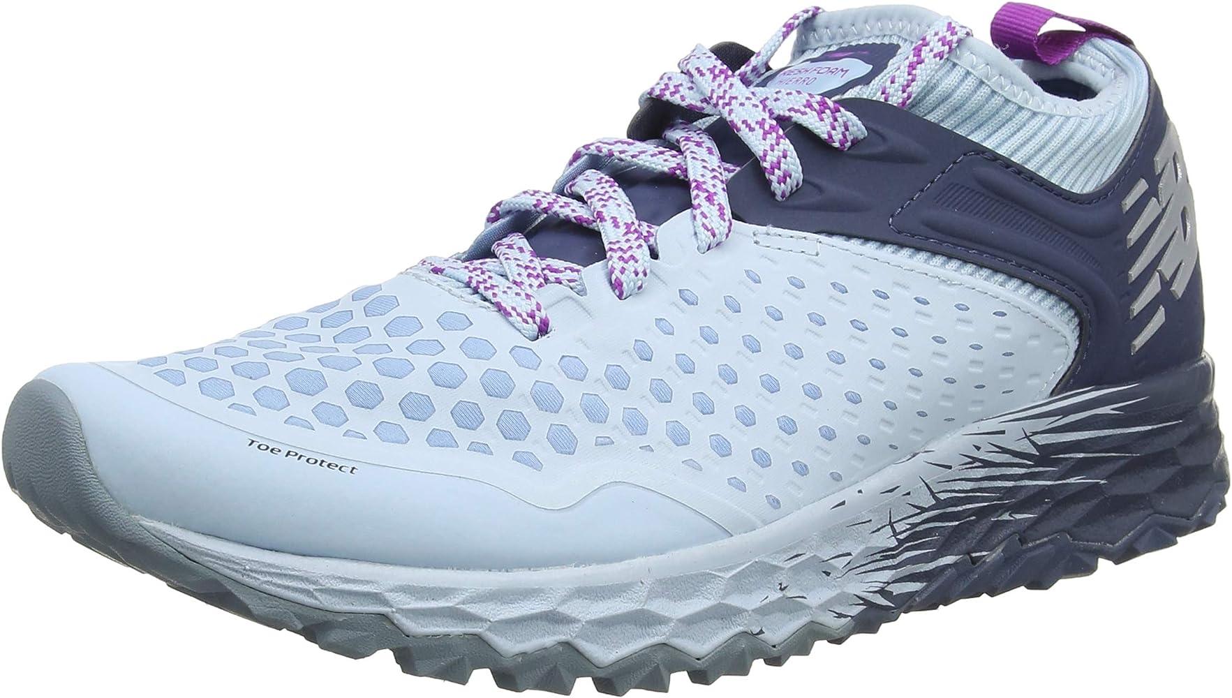 chaussures running 35 new balance