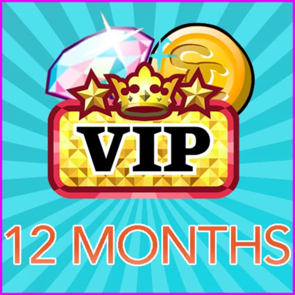 Amazon Com Vip Guide For Moviestarplanet Appstore For Android