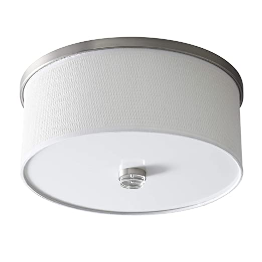 Amazon.com: Oxygen Lighting 3-695-24 Echo 15