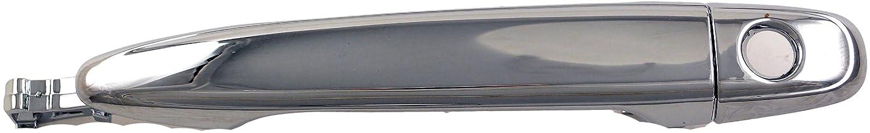 Dorman 79942 Lexus Front Driver Side Exterior Door Handle