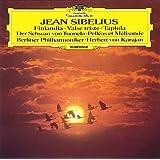 シベリウス:管弦楽作品集
