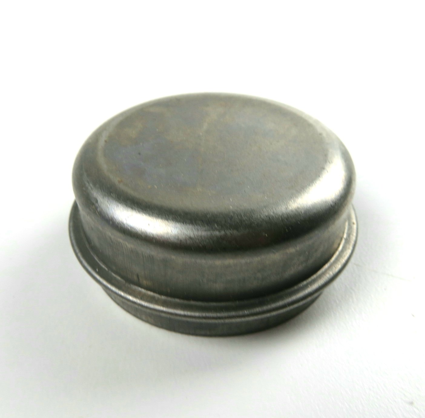 GM 15602628 CAP, FRT WHL BRG LUB