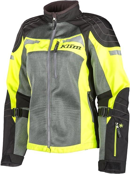 Klim Avalon - Chaqueta: Amazon.es: Coche y moto