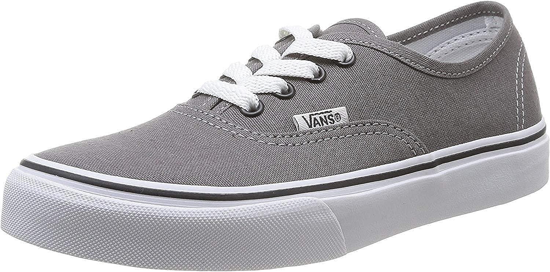 Vans Men's Vn000wwx6bt
