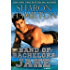 Band of Bachelors: Jake : SEAL Brotherhood