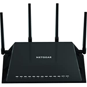 Wi-Fi Routers, Modems, Switches On Sale for Up to 56% Off [Deal]