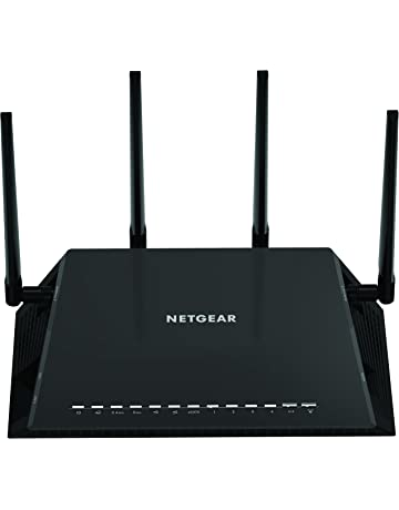 routers amazon com