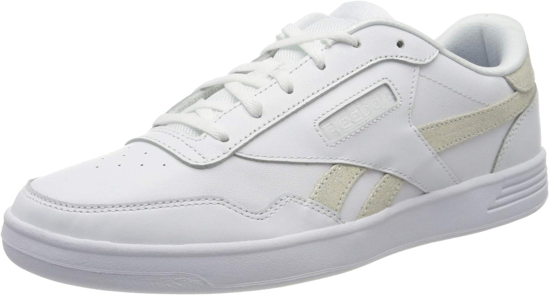 Reebok Royal Techque T LX, Chaussures de Tennis garçon