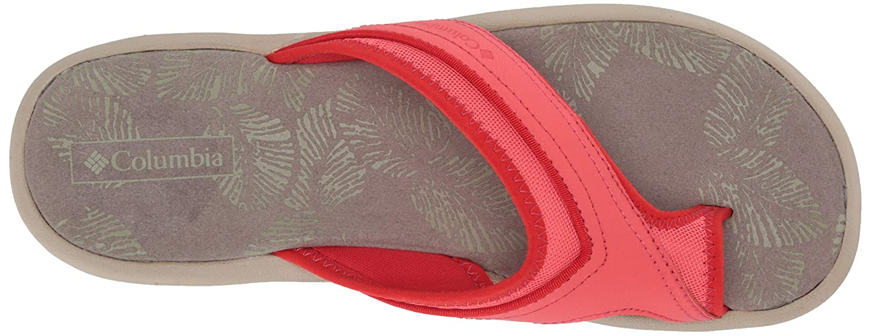 6e4c02c8b29d Amazon.com  Columbia Women s Kea Ii Sport Sandal  Shoes