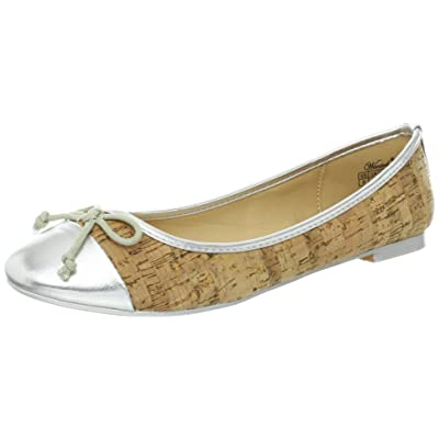 Wanted Shoes Women's Tiverton Skimmer | Flats