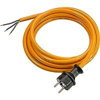 AS Schwabe 70909 - Cable de conexión