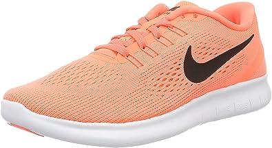 NIKE 831509-802, Zapatillas de Trail Running para Mujer: Amazon.es: Zapatos y complementos