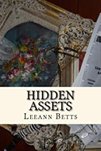 Hidden Assets: Book 6 (By the Numbers)