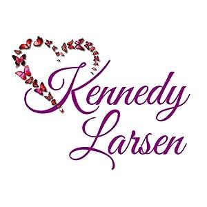 Kennedy Larsen