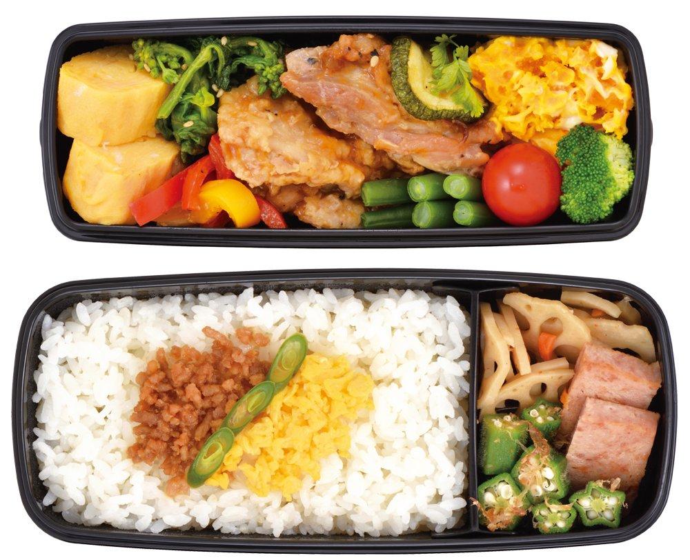 Thermos Fresh Lunchbox