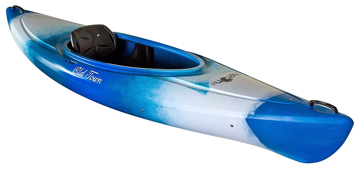 Best kayak for the money top rated brands for Fishing kayak brands