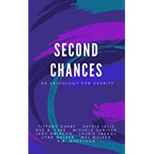 Second Chances Nov 08, 2018