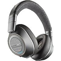 Plantronics BackBeat PRO 2 Special Edition Bluetooth Headphones
