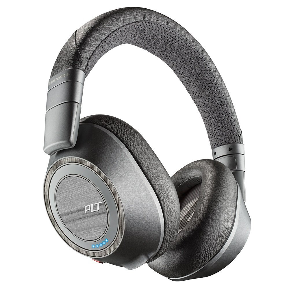Plantronics BackBeat PRO 2 Special Edition – Wireless Noise Canceling Headphones