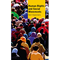 Human Rights and Social Movements (English Edition)