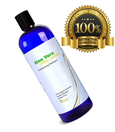 Best Of Sulfate Free Shampoos for Color Treated Hair