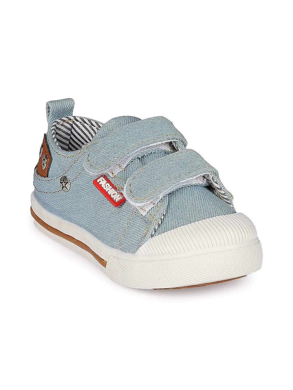 eu 18 baby shoe