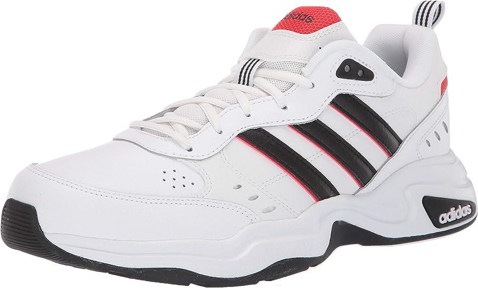 scarpe adidas trainer 2015