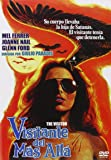 El Visitante Del Más Allá [DVD]