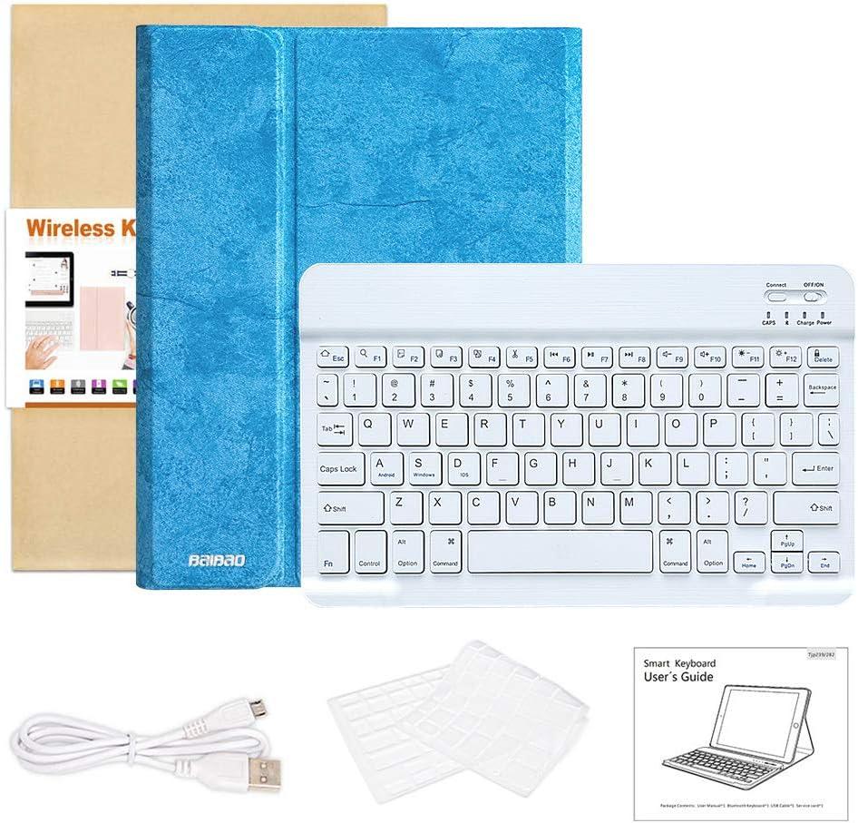 alpha-ene.co.jp iPad Pro 11 Case with Keyboard 2018,iPad Pro 11 ...