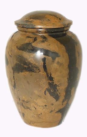 urne funeraire pour exterieur