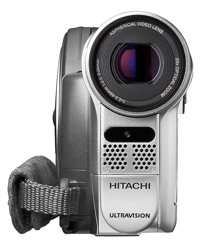 amazon com hitachi dzgx5020a dvd camcorder with 30x optical zoom rh amazon com hitachi dvd cam dz-gx5020a manual hitachi dvd cam dz-gx5020a user manual
