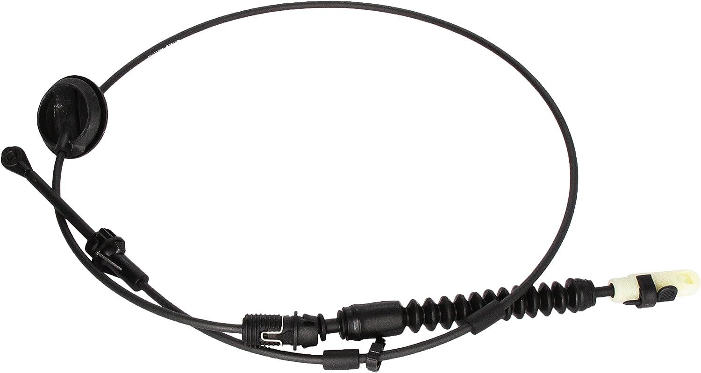 Amazon Com Acdelco 25800703 Gm Original Equipment Automatic