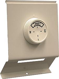 Marley TA1AW Qmark Electric Baseboard Heater Accessories