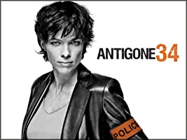 Antigone 34 (Subtitled in English)