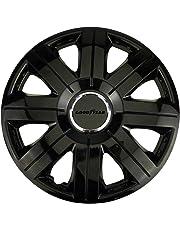 Goodyear Flexo 7550 Black – Tapacubos (4 unidades) 16