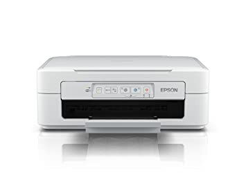EPSON Expression Home XP-247 AIO Scanner copier WiFi: Amazon co uk