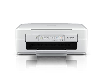 Epson Expression Home XP-247, Inyección de tinta A4 Color blanco - Impresora multifunción (Inyección de tinta), Blanco, Ya disponible en Amazon Dash ...